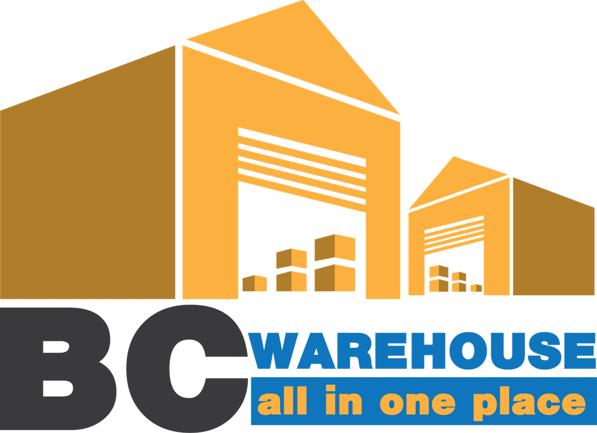 BC warehouse Co.Ltd.