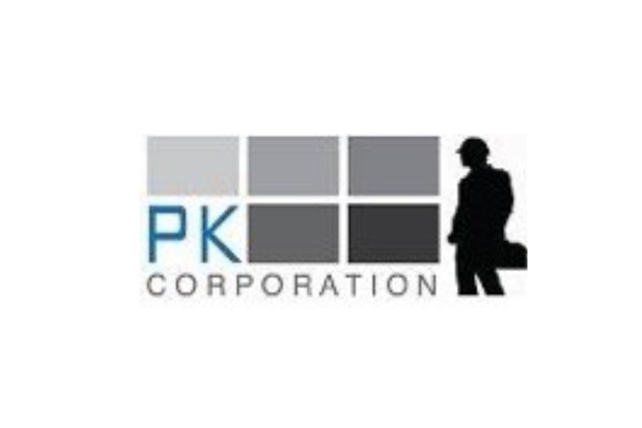 PK CORPORATION CO.,LTD.