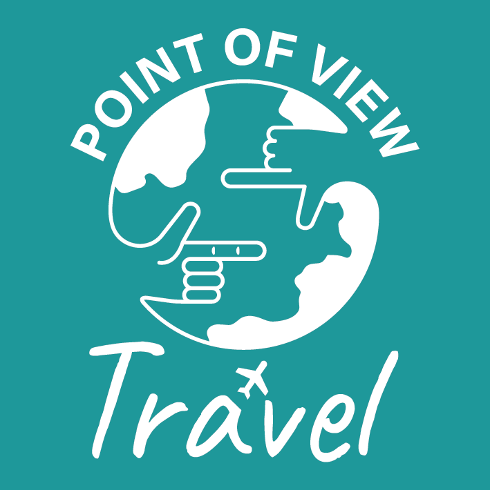 Point Of View Travel Company Limited