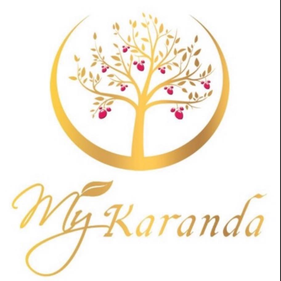 My Karanda Part., Ltd.
