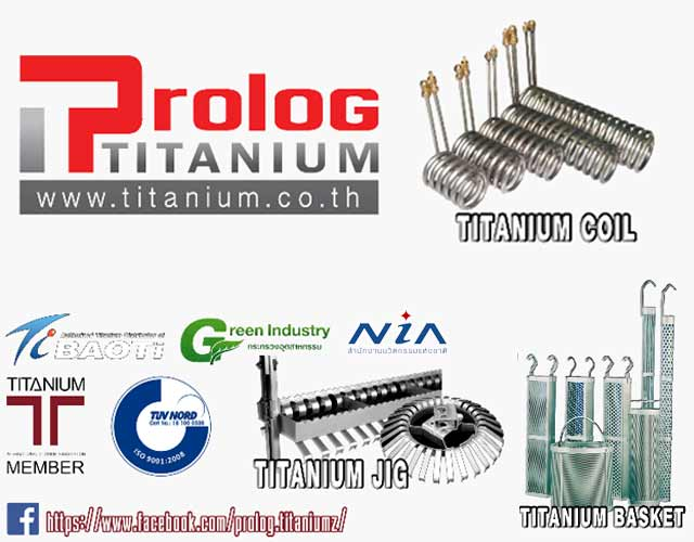 Aluminum Anodizing product equipment , Electraplating Product equipment
