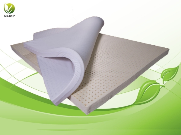 latex and rubber tree mattress and furniture
