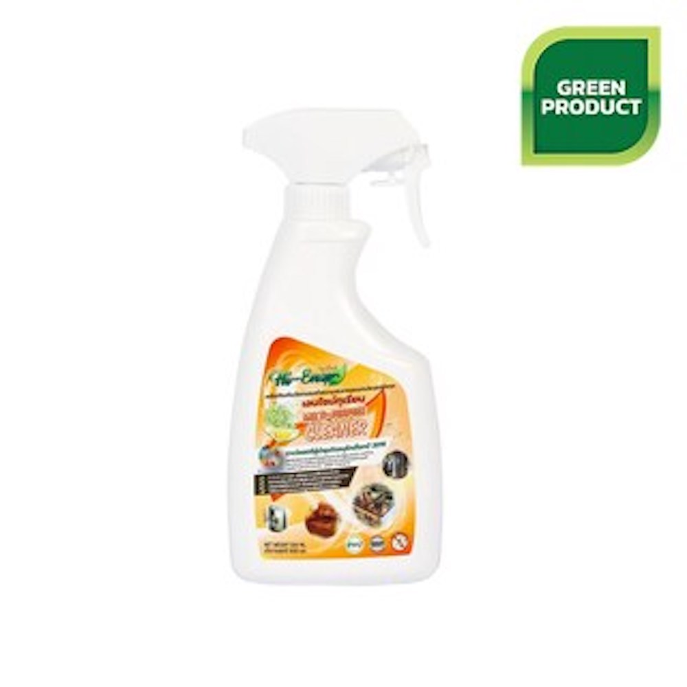 Hi-Enz Multipurpose Cleaner