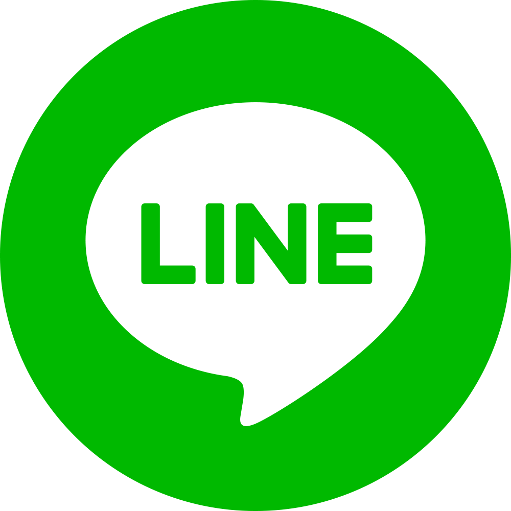 add line tgoodtech